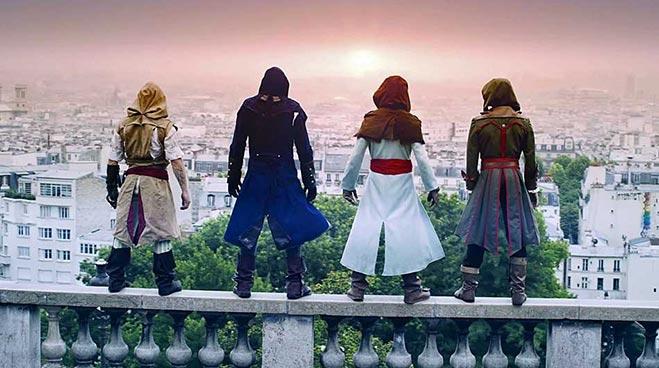 Assassins-Creed-Unity-invade-paris