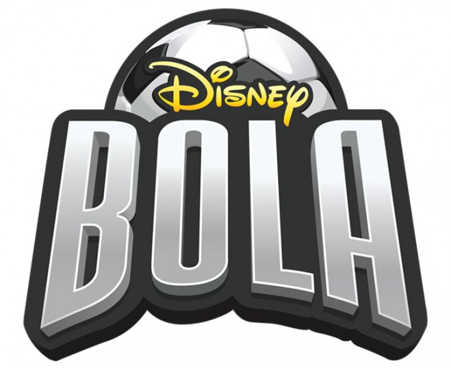 disney_bola_logo
