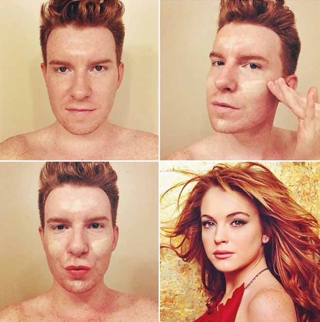 meme-maquillaje-2