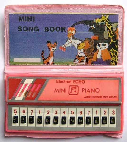 mini-song-book-piano
