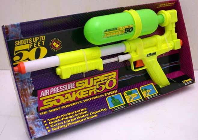 pistola-de-agua