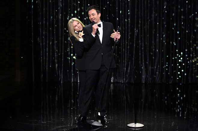 Barbra-Streisand-y-Jimmy-Fallon-the-tonight-show