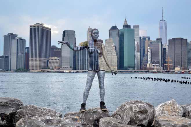 Trina-Merry-camuflaje-NY-02