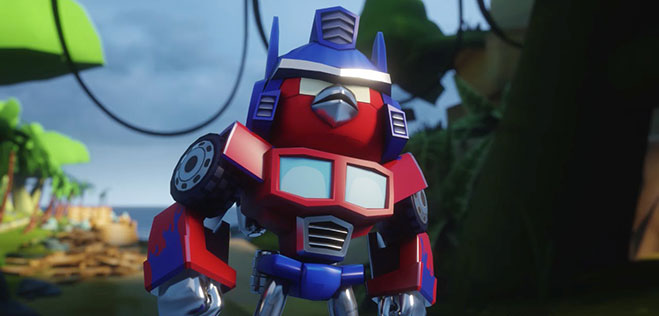 angry-birds-transformers-gameplay