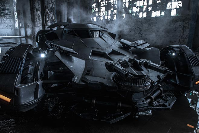 batimovil-de-batman-vs-superman