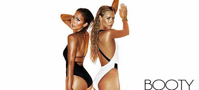booty-Jennifer-Lopez-junto-a-Iggy-Azalea-title