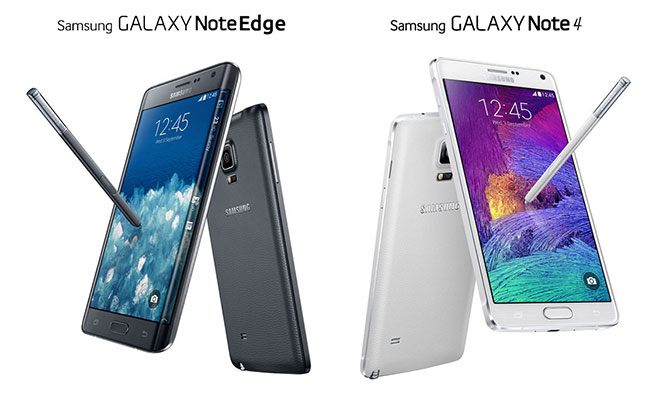 galaxy-note-4-y-galaxy-note-edge
