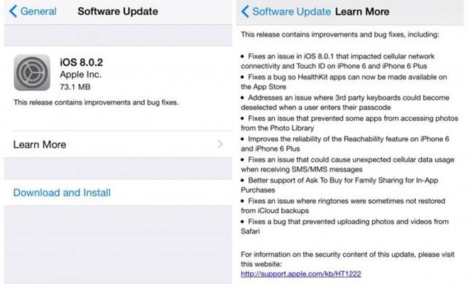 iOS-8.0.2-actualizacion-apple