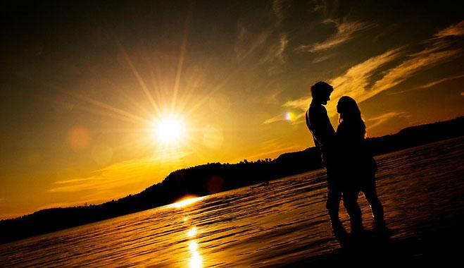 encrucijada-parejas-21