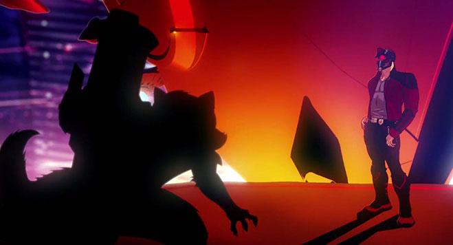 guardianes-de-la-galaxia-serie-animada-disney-XD
