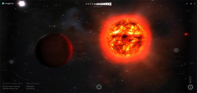 interstellar-movie-website-google-partner