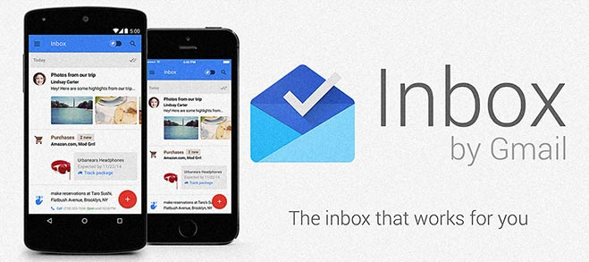 inbox.google-gmail