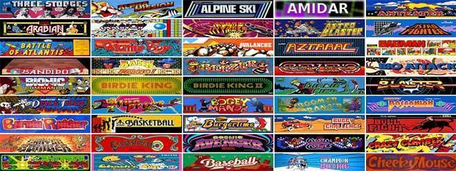 internet-arcade-900-juegos-vintage
