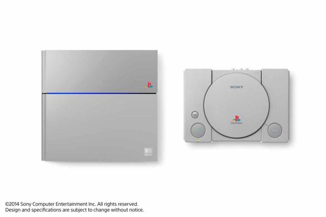 PS4-edicion-aniversario-20-2014-02