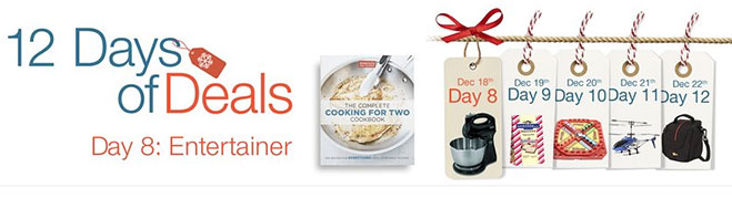 amazon-12-days-of-deals-final-2014