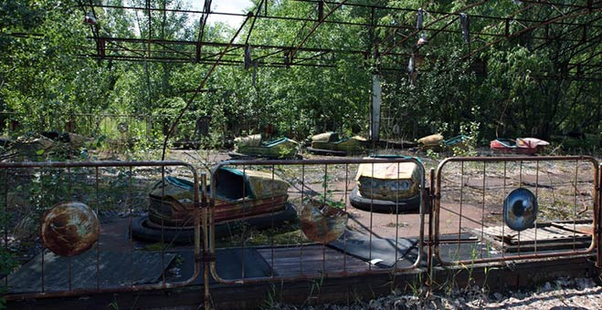 chernobyl-Danny-Cooke-2014