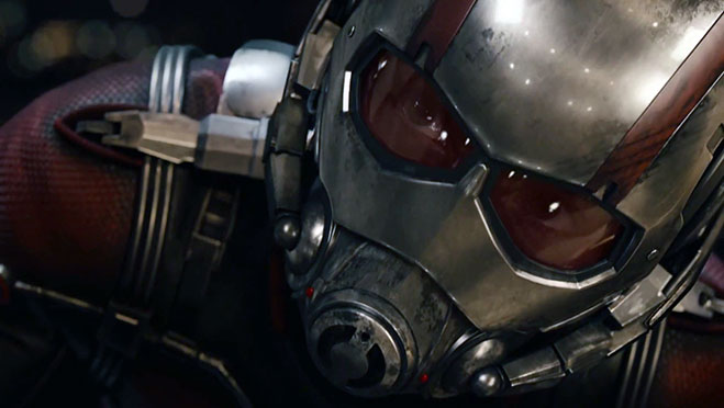 antman-trailer-oficial-marvel