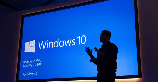 evento-microsoft-windows-10-2015