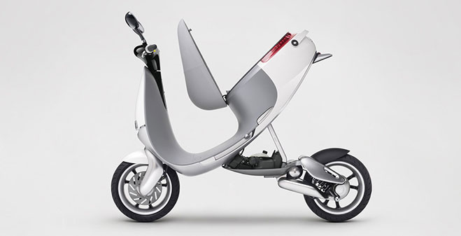 scooter-gogoro-baterias