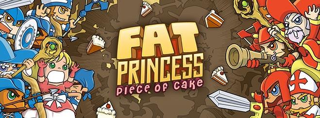 Fat-Princess-Piece-of-Cake