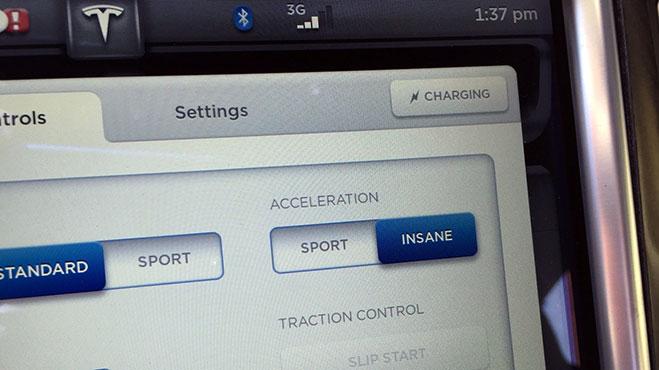 Tesla_Insane_button