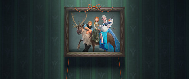 frozen-fever-05