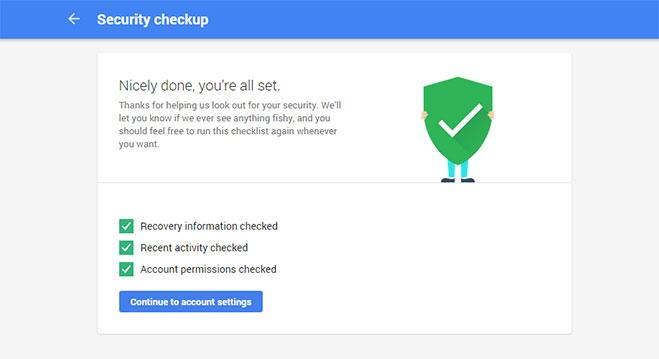 google-security-checkup-2