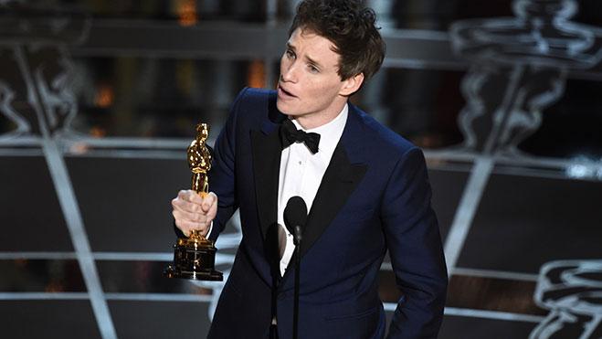 mejor-actor-oscar-2015-la-teoria-del-todo