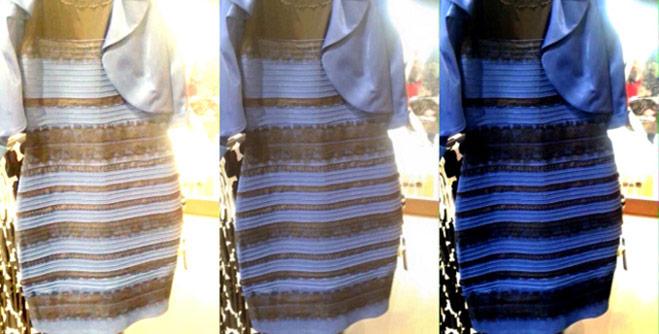 misterio-del-vestido