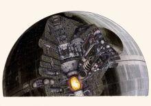 naves-star-wars-Jenssen-Chasemore-03