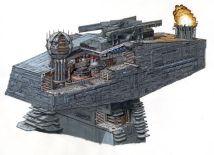 naves-star-wars-Jenssen-Chasemore-04