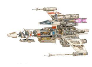 naves-star-wars-Jenssen-Chasemore-06
