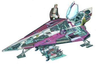 naves-star-wars-Jenssen-Chasemore-07