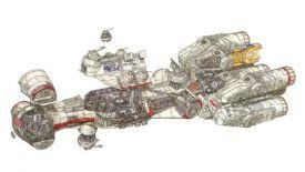 naves-star-wars-Jenssen-Chasemore-11