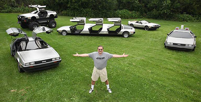 rich-weissensel-delorean-coleccionista