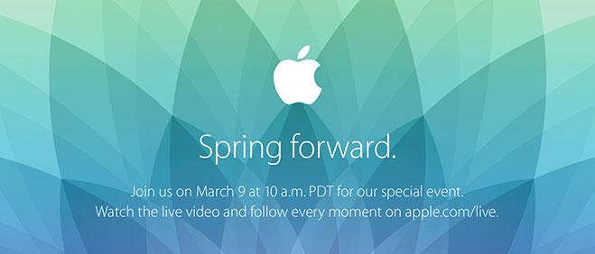 apple-keynote-spring-forward-2015