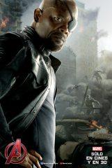 avengers-era-de-ullron-poster-Nick-Fury-2015
