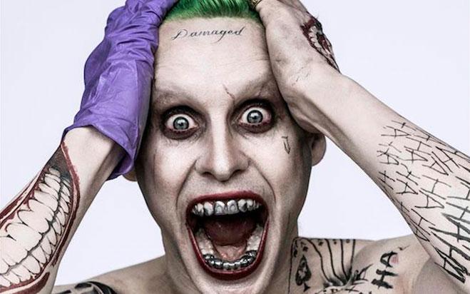 Jared-Leto-Joker-Suicide-Squad-2015-title