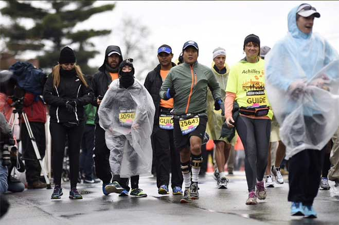 Maickel-Melamed-maraton-Boston-2015