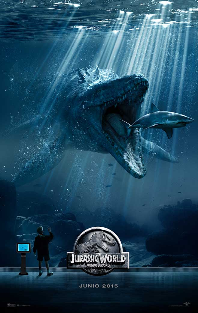 jurassic-world-trailer-2-01