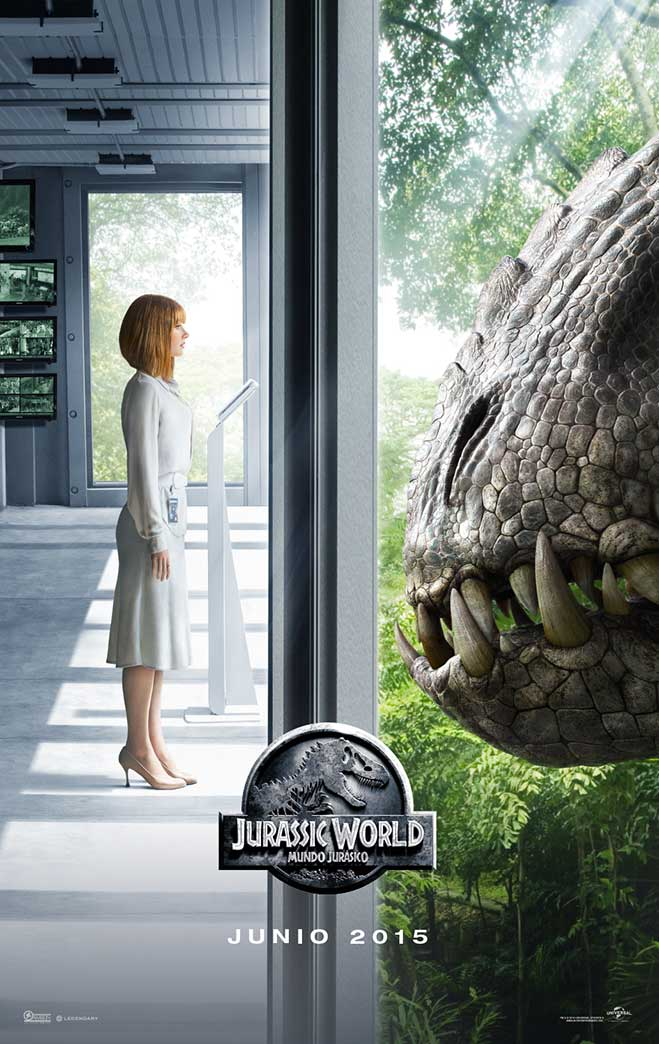 jurassic-world-trailer-2-03
