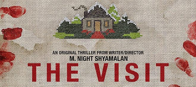 the-visit-los-huespedes-M-Night-Shyamalan-2015