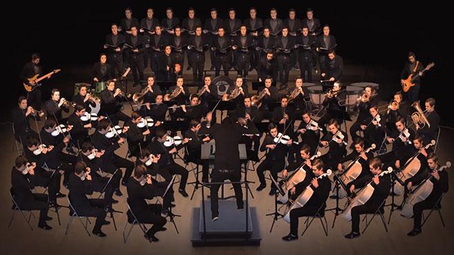 Ben-Morfitt-hombre-orquesta