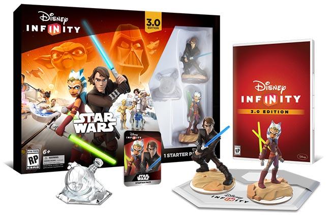 Disney-Infinity-3-game