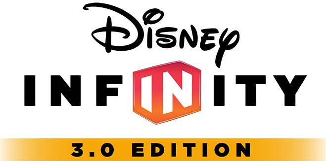 Disney-Infinity-3