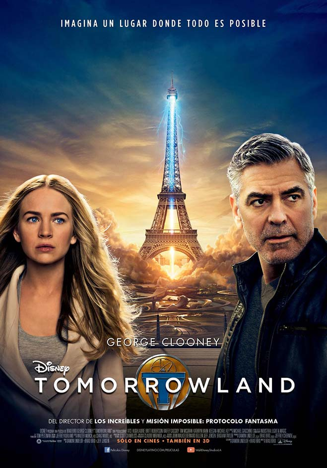 Tomorrowland-Poster-Oficial