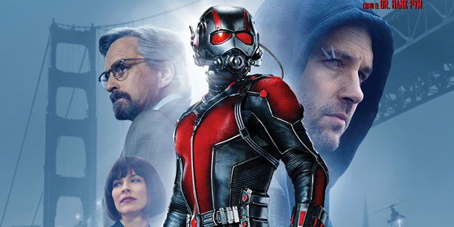 ant-man-poster-2015-title