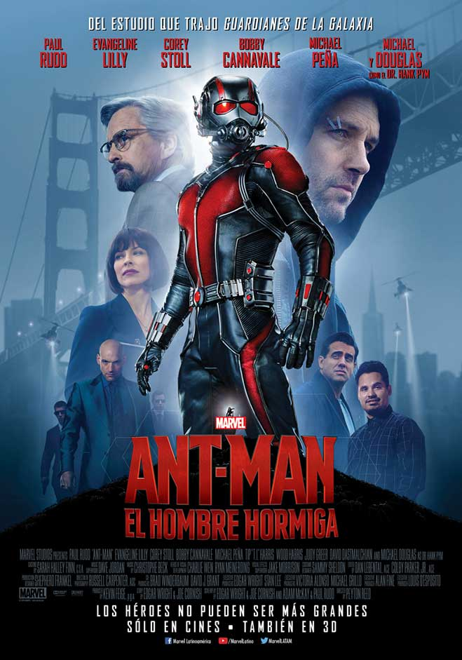 ant-man-poster-2015
