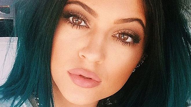 reto-Kylie-Jenner-video-1