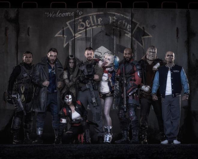 task-force-x-suicide-squad